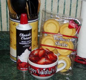 slicedberriesresize