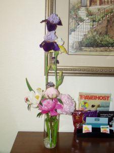 FloralArrangementResize