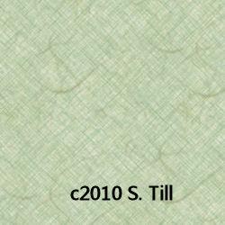 Sage Ricepaper
