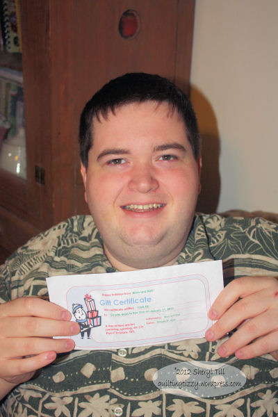Chris Certificate600x400