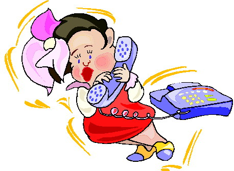 clip-art-telephone-216601