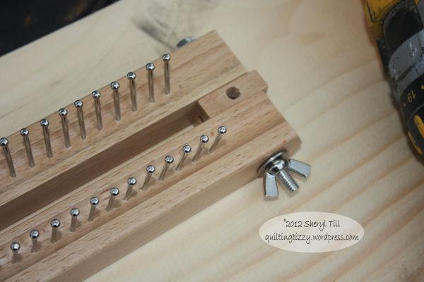 KnittingBoardScrews600x400