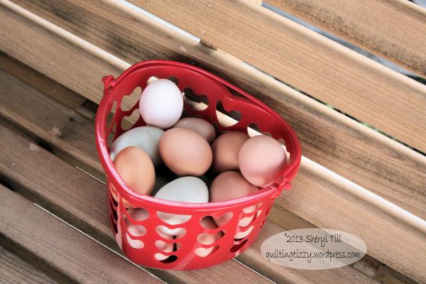 EggsRedBasket600x400