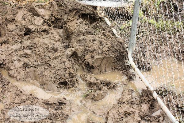 Mud1600x400