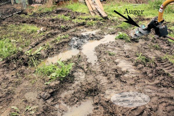 Mud2_600x400