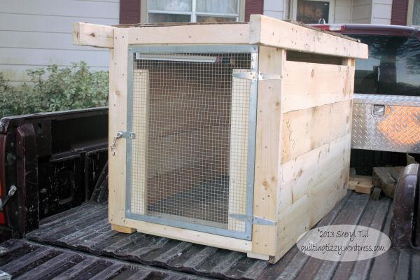 Crate600x400