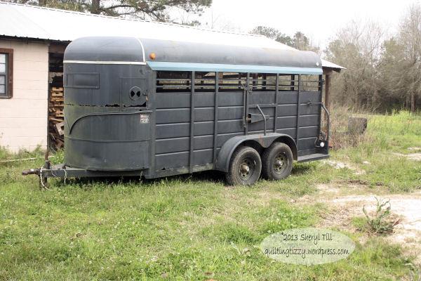 HorseTrailer600x400