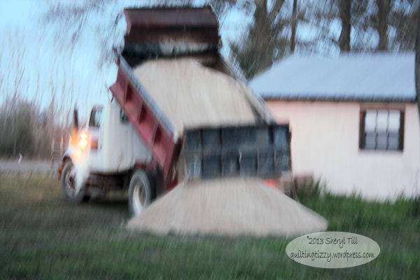 Sand Delivery600x400