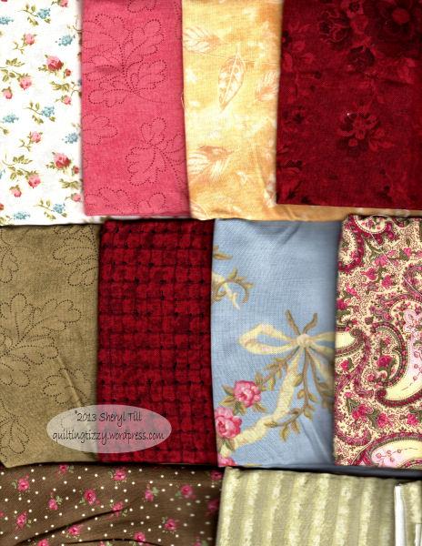 fabrics600x