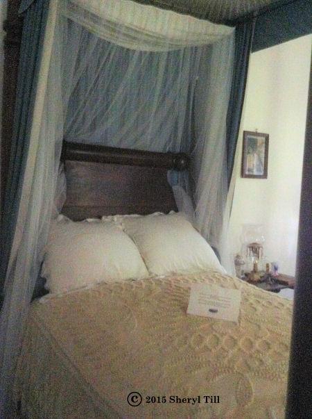 Bed450x600