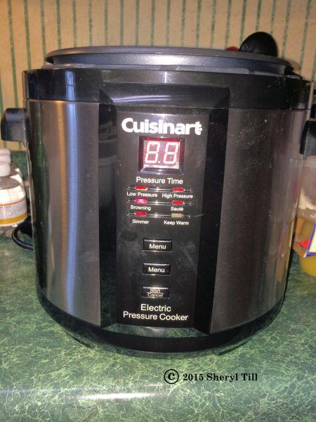 PressureCooker450x600
