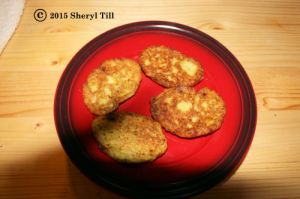 squash patties500x333